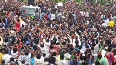 ethiopian-protesters-in-gondar-e1471526525284