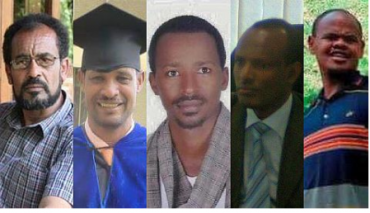 bekele-gerba-dejene-tafa-desta-dinka-addisu-bulala-oromo-political-prisoners-in-hunger-strike-january-25-20161
