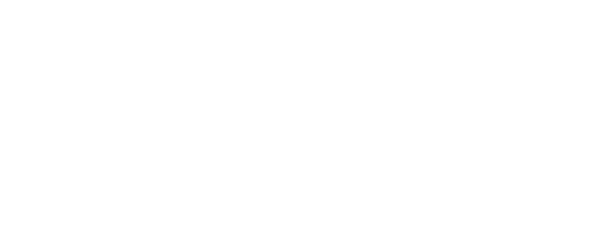 Center for Advancement of Rights and Democracy (CARD)